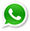 whatsapp-logo-icone